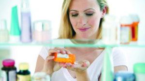 Почему повышены эритроциты в моче?