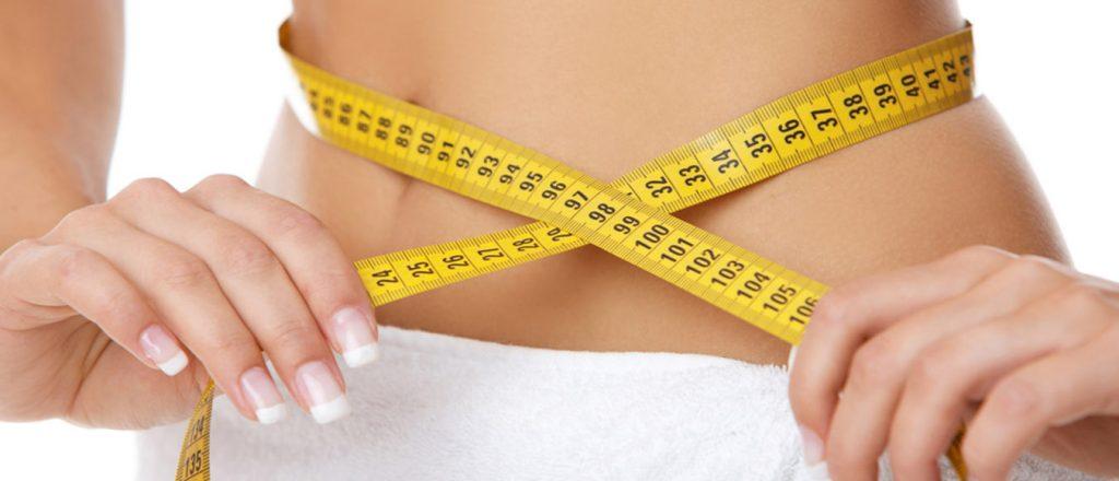 средство для похудения при лактации
